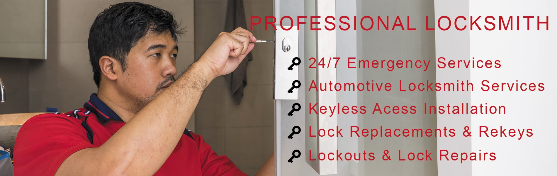 Chester Locksmith Store Chester, VA 804-368-3572